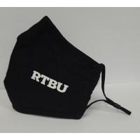 RTBU Face Mask